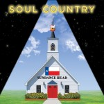Soul Country CD Release Party